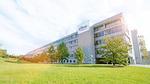 Neues Entwicklungszentrum für Automotive und KI in Dresden