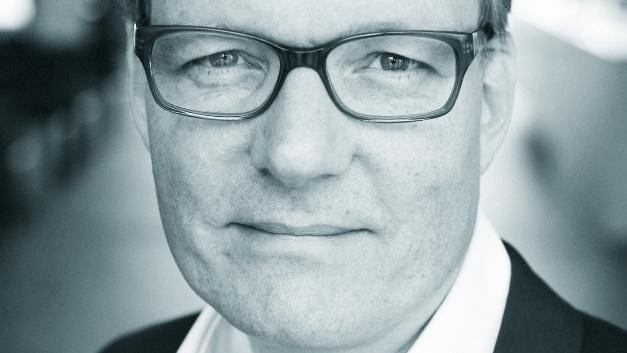 Christoph Schumacher, Infineon: »Es soll also ausgelotet werden, wie wir universelle KI-Funktionen entwickeln können, die wir in eine Vielzahl von Chips für unterschiedliche Zielsysteme im oder außerhalb des Autos integrieren können.«
