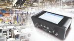 Elektronikgehäuse für Industrie-Applikationen