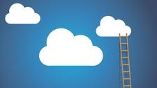 Leitfaden Der Weg in die Cloud
