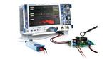 Herausforderung EMV in der Leistungselektronik