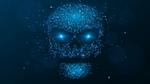 Account Takeover Botnets aufspüren