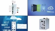 Produkte Aktuelles aus dem Cloud-Bereich