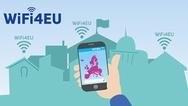 WiFi4EU Banner