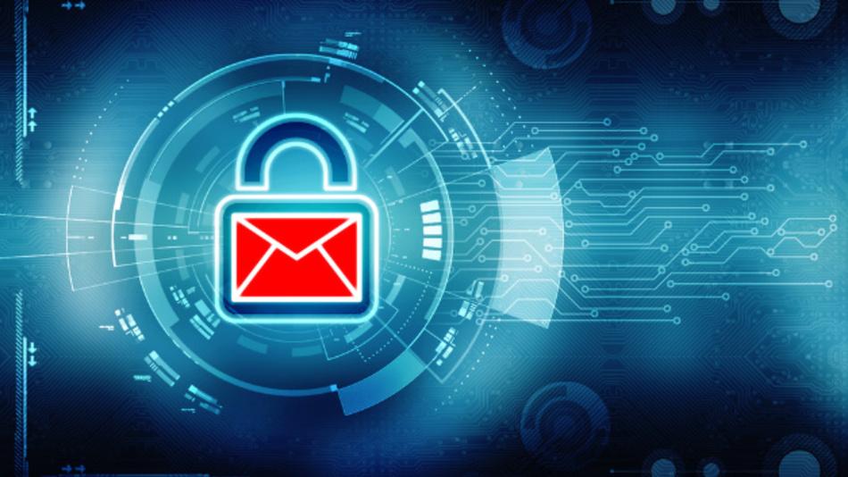 Über HTTP-Links lassen sich die Verschlüsselungen PGP und S/MIME umgehen