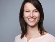 Lea Bauer, Udemy