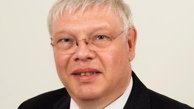 FEHR Christoph Hansen
