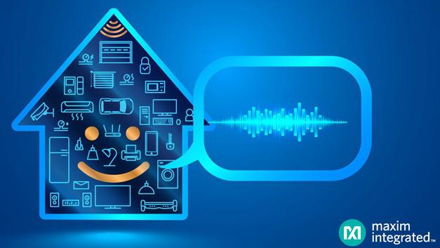 Verstärker-ICs für mehrkanalige Lautsprechersysteme