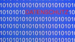 Die neue Datenschutzgrundverordnung (DSGVO) tritt mit einer Fülle neuer Vorschriften für den Daten- und Verbraucherschutz offiziell am 25.05.2018 in Kraft.
