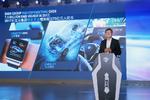 Klaus Fröhlich von BMW in Peking