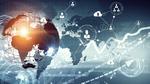Mobilfunk mit LTE wird IoT dominieren