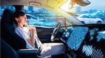 Autofahrer zweifeln an einer autonomen Zukunft
