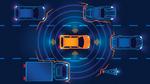 Zugpferde: Autonomes Fahren und elektrische Antriebssysteme