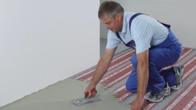 AEG Haustechnik: 10 Tipps für die Installation einer elektrischen ...