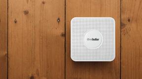 Produktbild: Homeserver »Wibutler pro«
