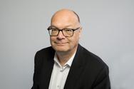 Uwe Hüsch, Geschäftsführer Vertrieb und Marketing, Assona