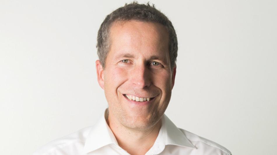 Neben den aktuellen Sensor-Trends in der Konsumelektronik beleuchtet Marktforscher Jérémie Bouchaud von IHS Markit Trends im Automotive-Bereich sowie zukünftige Sensor-Einsatzmöglichkeiten im Marktsegment Industrie-IoT.