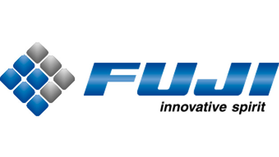 Die Fuji Smart Factory ist auf der SMT Hybrid Packaging 2018 zu sehen.