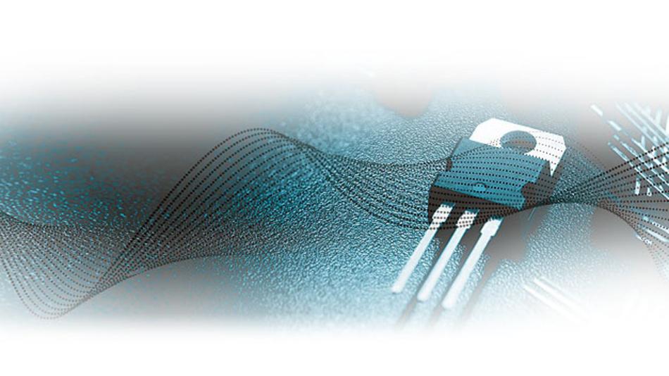 Die Verwendung der MOSFET-Kapazitäten für die Entwickler hängt von den Informationen des Datenblattes ab.
