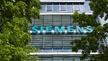 Digitale Gebäudetechnik: Siemens übernimmt das 2009 gegründete IoT-Unternehmen Enlighted aus dem Silicon Valley.