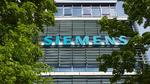Siemens übernimmt IoT-Unternehmen Enlighted