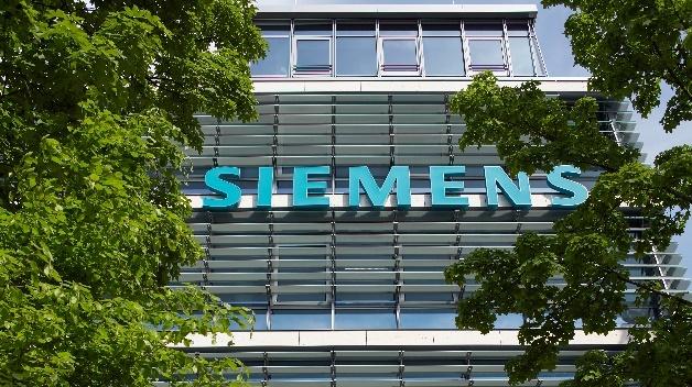 Datenbasierte Beleuchtungssteuerung: Siemens übernimmt IoT ...