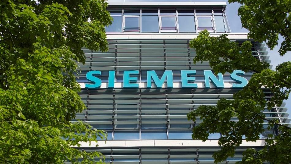 Siemens übernimmt das 2009 gegründete IoT-Unternehmen Enlighted aus dem Silicon Valley.