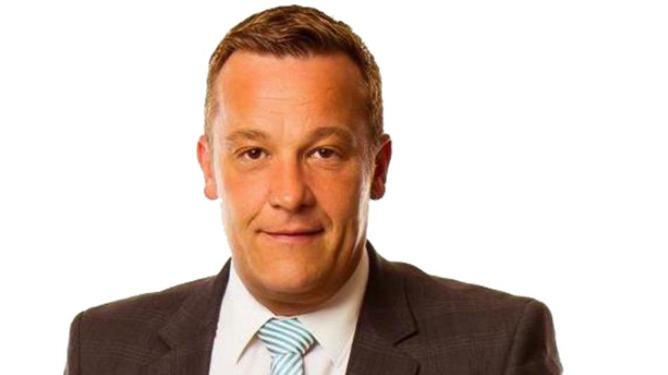 Jürgen Benzinger, Orbix: »In diesem Jahr starten wir abermals in die Akquise und hoffen auf einen erneuten Anstieg der Nutzerzahlen.«