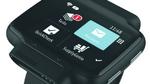 Workerbase-Smartwatch, Workerbase