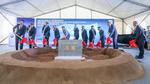 BMW Brilliance Automotive baut Batteriefabrik in China aus