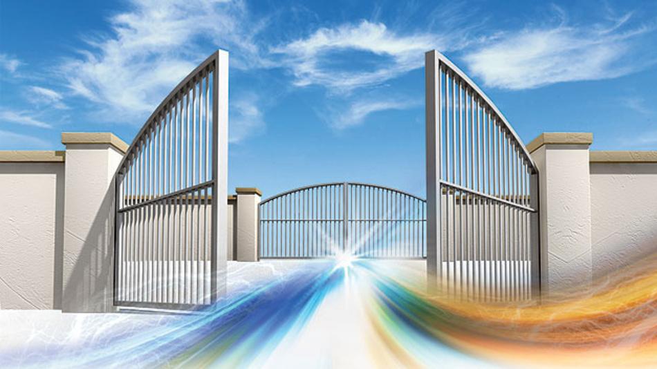 Die Handhabung der Gate-Treiber liegt an ihren Schlüsselparametern.