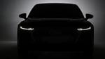 Hella entwickelt intelligente Lichttechnik für A7 Sportback