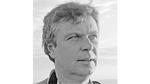 Klaus-Dembowski von der TU Hamburg
