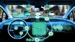 Gutes EMI-Verhalten für Infotainment und Fahrerassistenz