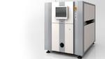 Schnellere 3D-Prüfung für Lötverbindungen