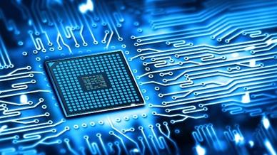 Intel-Xeon-Prozessoren, congatec