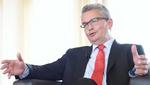 Auch Bayern nimmt Tarif-Kompromiss an