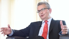 Datenschutzgrundverordnung in Bayern vbw begrüßt bürgernahe Umsetzung