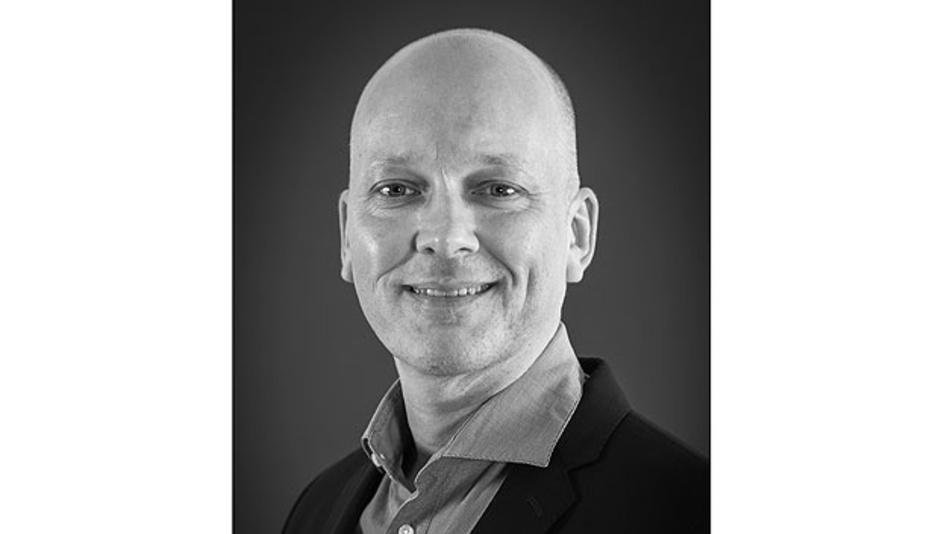 Uwe-Westmeyer von Renesas-Electronics