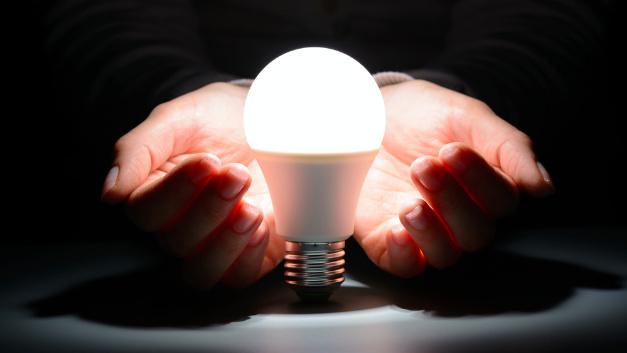 Das Lizenzprogramm »EnabLED« von Signify, ehemals Philips Lighting, gibt es seit Dezember 2008. Heute nutzen es mehr als 900 Unternehmen.