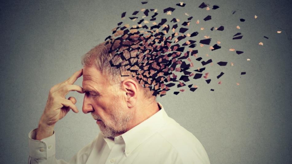 Die Demenzerkrankung Alzheimer ist seit hundert Jahren bekannt, doch noch immer gibt es keine Heilung.