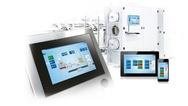 Browser-basierte Lösungen in industriellen Anwendungen