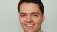 Kai Pfeffer, Fraunhofer IPA
