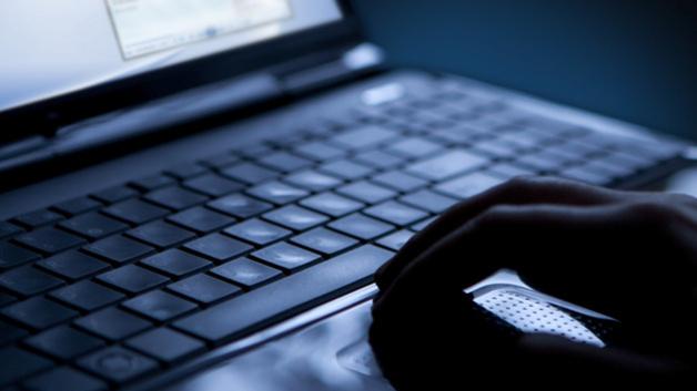 Web-Traffic verschlüsseln: Sicherer Online-Auftritt dank SSL ...
