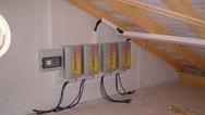 SolarInvert Wechselrichter