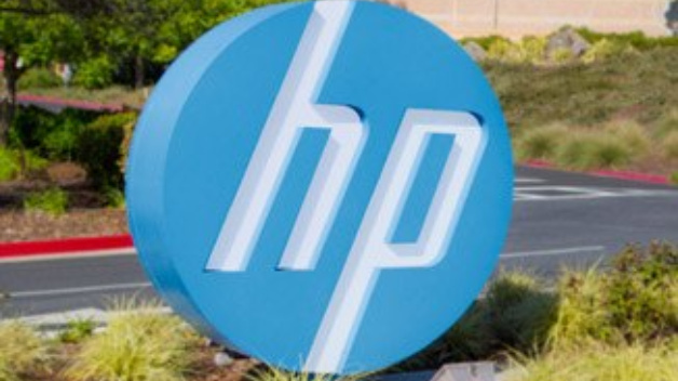 Der Verwaltungsrat von HP hat zugestimmt, die Zahl der Mitarbeiter noch weiter als ursprünglich geplant zu reduzieren.