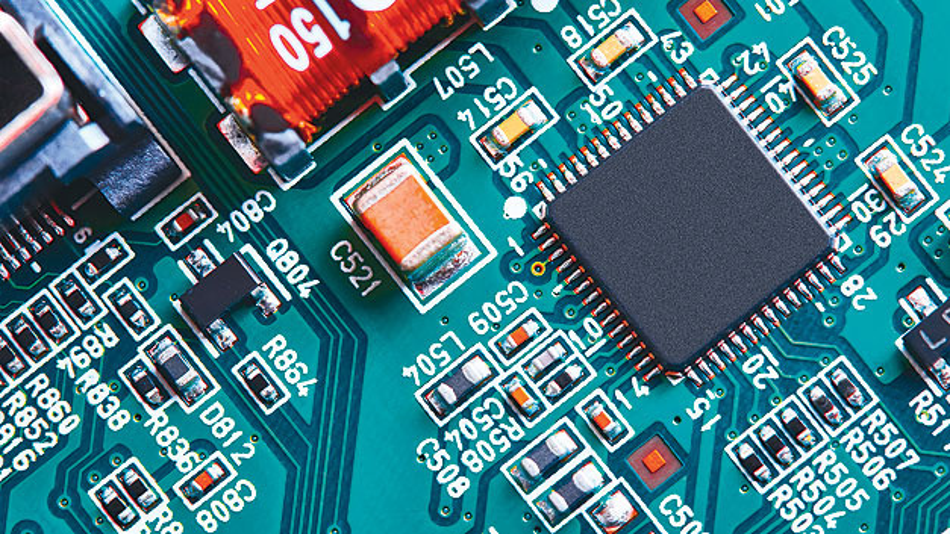 Mit den aktuellen Elektronik-Designs einen geeigneten Kondensatoren zu wählen ist nicht leicht.