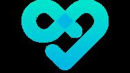 Vivy ist laut Anbieter die erste systemübergreifende digitale Patientenakte.