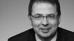 Dr. Wolfgang Karrlein