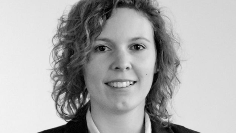 Katrin Geier  ist seit 2016 als Editor Marketing von Insys Microelectronics für redaktionelle Tätigkeiten der Firmengruppe zuständig.